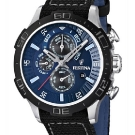 Festina La Vuelta Chronograph Watch F16566/2