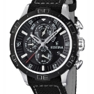 Festina La Vuelta Chronograph Watch F16566/3