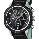 Festina La Vuelta Chronograph Watch F16566/4