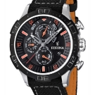 Festina La Vuelta Chronograph Watch F16566/5