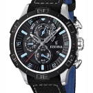 Festina La Vuelta Chronograph Watch F16566/6