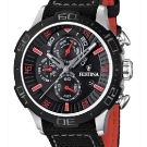 Festina La Vuelta Chronograph Watch F16566/7