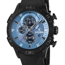 Festina La Vuelta Chronograph Watch F16567/1