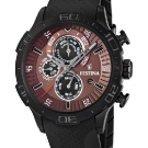 Festina La Vuelta Chronograph Watch F16567/2