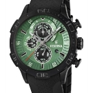 Festina La Vuelta Chronograph Watch F16567/3