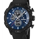 Festina La Vuelta Chronograph Watch F16567/4
