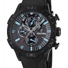Festina La Vuelta Chronograph Watch F16567/5