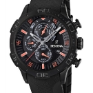 Festina La Vuelta Chronograph Watch F16567/6