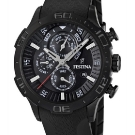 Festina La Vuelta Chronograph Watch F16567/8