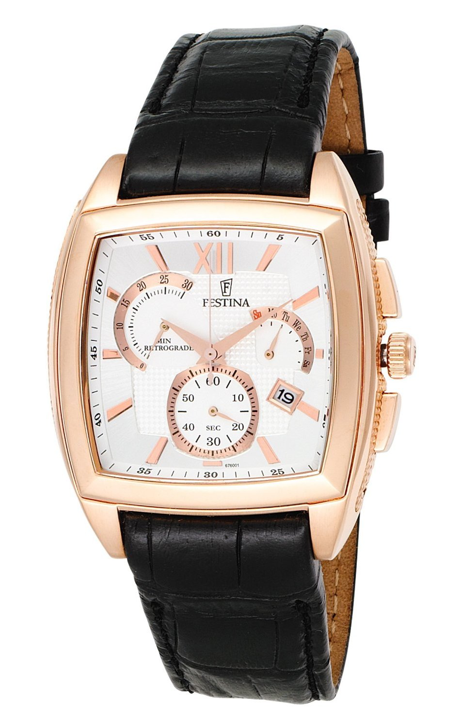 Festina Watches Sale