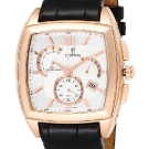 festina-mens-retrograde-chrono-gold-tone-front