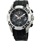 Festina Chrono Bike Tour de France 2011 Watch Black