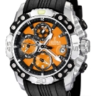 Festina Chrono Bike Tour de France 2011 Watch Orange