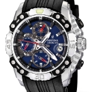 Festina Chrono Bike Tour de France 2011 Watch Dark Blue