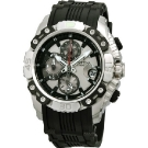 Festina Chrono Bike Tour de France 2011 Watch Silver