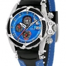 festina-road-warrior-1
