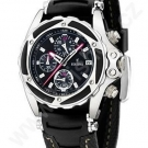 festina-road-warrior-2