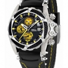 festina-road-warrior-3