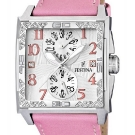 Festina Strictly Cosmopolitan Watch F16570/2