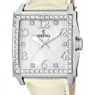 Festina Strictly Cosmopolitan Watch F16571/1