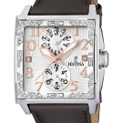Festina Strictly Cosmopolitan Watch F16570/5