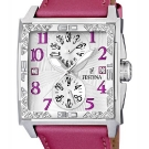 Festina Strictly Cosmopolitan Watch F16570/3
