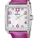 Festina Strictly Cosmopolitan Watch F16571/4