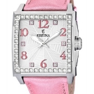 Festina Strictly Cosmopolitan Watch F16571/2