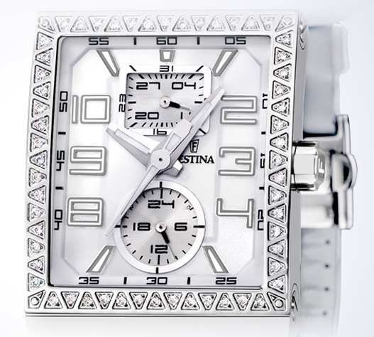 festina-trend-no-9-ladies-watch-detail