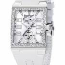 festina-trend-no-9-ladies-watch-f162951