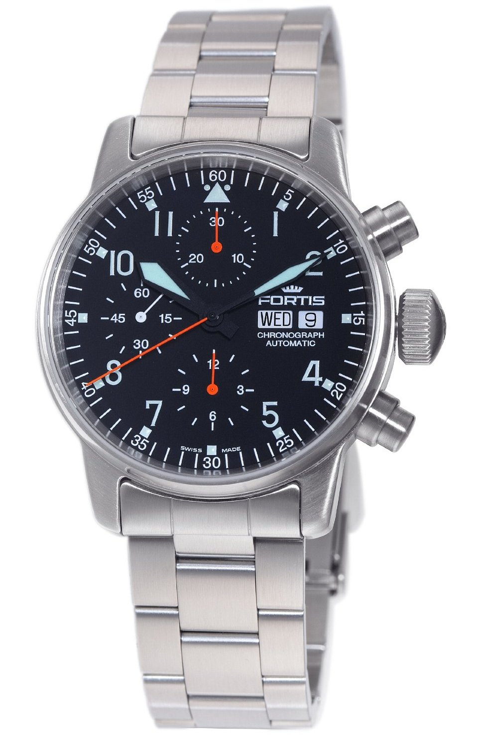 fortis-flieger-automatic-chronograph