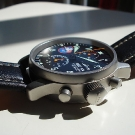 fortis-flieger-automatic-chronograph-1
