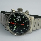 fortis-flieger-automatic-chronograph-2