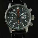 fortis-flieger-automatic-chronograph-3
