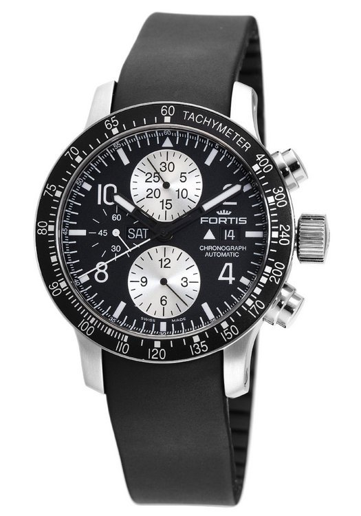 fortis-b-42-stratoliner-automatic-chronograph-1