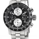 fortis-B-42-stratoliner-automatic-chronograph-4