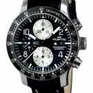 fortis-B-42-stratoliner-automatic-chronograph-3