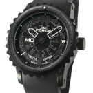 Fortis B-47 Big Black Limited Edition 2012 Watch