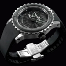 Fortis B-47 Big Steel Limited Edition 2012 Watch