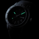 fortis-b-42-black-black-automatic-daydate