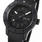 fortis-b42-black-black-limited-edition-watch