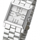 Fortis Ladies Spacematic SL Watch 628.10.72