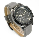 fossil-dean-chronograph-gray-dial-watch-1
