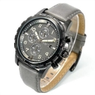 fossil-dean-chronograph-gray-dial-watch-2
