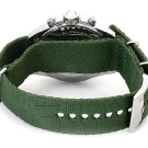 fossil-decker-nylon-green-strap-chronograph-dial-watch-back