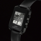 Meta Watch Digital Watch