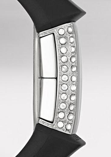 fossil-starck-black-silicone-glitz-digi-watch-ph1114-side