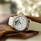Frederique Constant Only Watch 2013