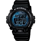 Casio G-Shock Bluetooth GB-6900B-1B Watch