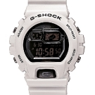 Casio G-Shock Bluetooth GB-6900B-7 Watch